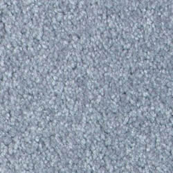Aerosteam Carpet Selection Guide - Nylon Carpet