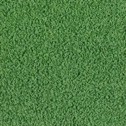 Aerosteam Carpet Selection Guide - Polyester Carpet