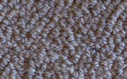 Aerosteam Carpet Selection Guide - McKinley Tussock Wool Carpet