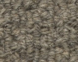Aerosteam Carpet Selection Guide - Dolomite Granite  Wool Carpet