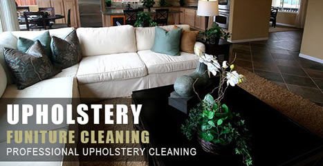 Jacksonville Carpet Cleaning - Aerosteam of Jacksonville